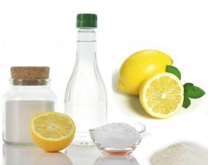 Сода и лимон за отслабване