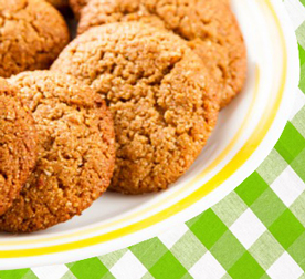 Ingwer-Cookie-530x306