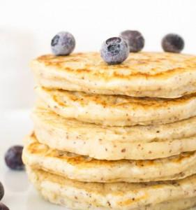 vegan_pancakes_plain